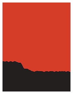 ma�a warszawa art amp business otwocka 14